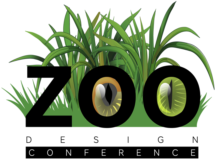 PROGRAMME | ZOO DESIGN CONFERENCE